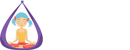 Mindful Child Wellness Logo