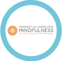 Trusted Mindfulness-02